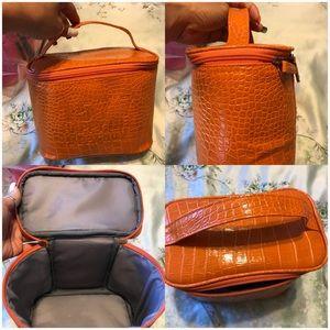 Handbags - Cute makeup bag